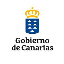 Centro de Profesorado de La Palma