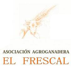 Asociación El Frescal