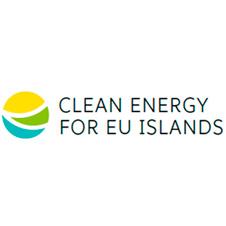 Agenda de Transición Energética