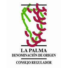 Consejo Regulador DO Vinos