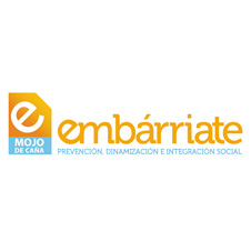 Proyecto Embárriate