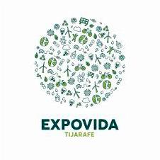 ExpoVida