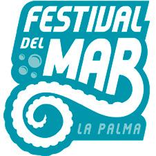 Festival del Mar