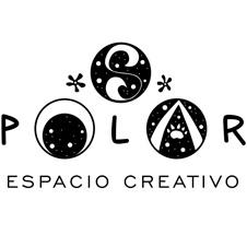 Osa Polar Espacio Creativo