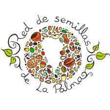 Red de Semillas de La Palma