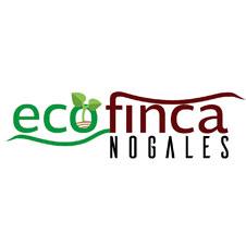 Ecofinca Nogales