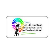 Red Canaria de Centros Educativos para la Sostenibilidad