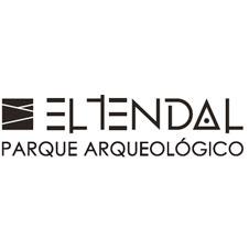 Centro de visitantes de El Tendal
