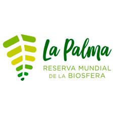 Paisajes de La Palma