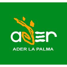 ADER La Palma