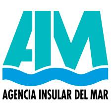 Agencia Insular del Mar