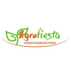 Agrofiesta Ecológica Solidaria de La Palma