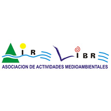 Asociación Aire Libre