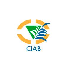 Fundación Canaria Centro Internacional de Agricultura Biológica – CIAB