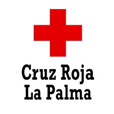 Cruz Roja La Palma