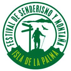 Festival de Senderismo