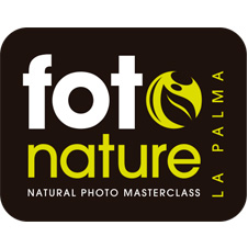 Fotonature