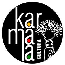 Karmala Cultura