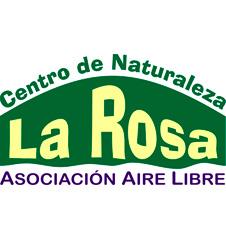 Centro de Naturaleza La Rosa