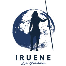 Revista Iruene