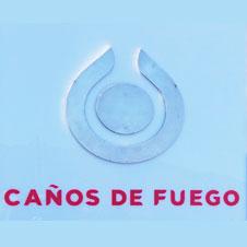 Centro de interpretación de las cavidades volcánicas Caños de Fuego