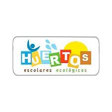 Red Canaria de Centros con Huertos Escolares Ecológicos