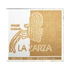 Centro de Interpretación de La Zarza y La Zarcita