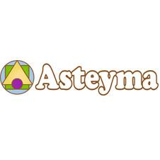 Asteyma Asesoramiento Medioambiental